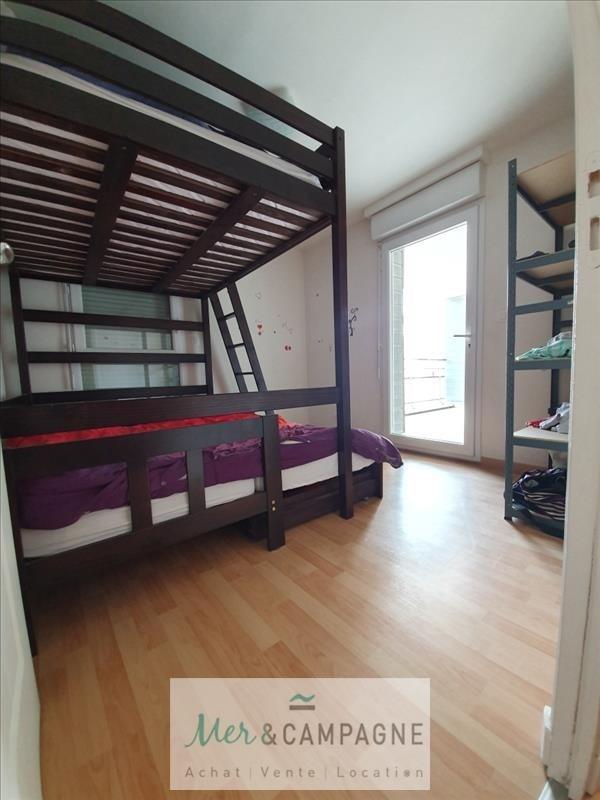 Sale apartment Fort mahon plage 345000€ - Picture 5