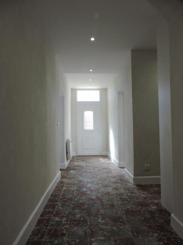 Alquiler  casa Astaffort 1275€ +CH - Fotografía 5