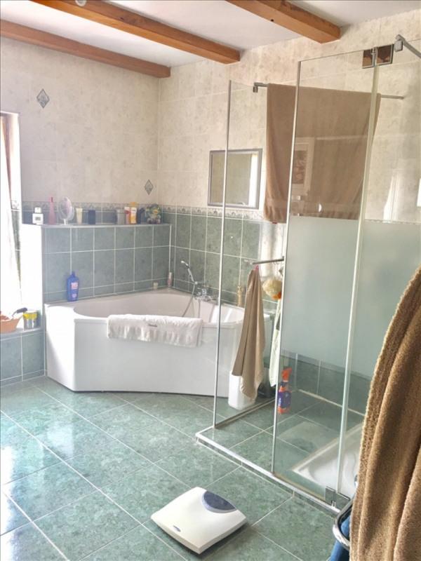 Sale house / villa La ferte sous jouarre 230000€ - Picture 6