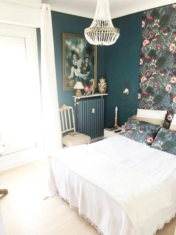 Sale apartment Avignon 319000€ - Picture 9