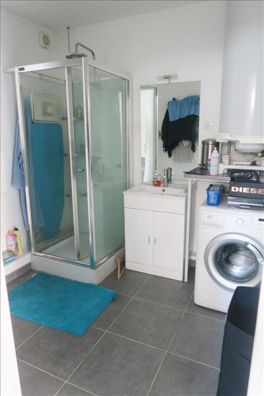 Location appartement Ste genevieve des bois 550€ CC - Photo 4