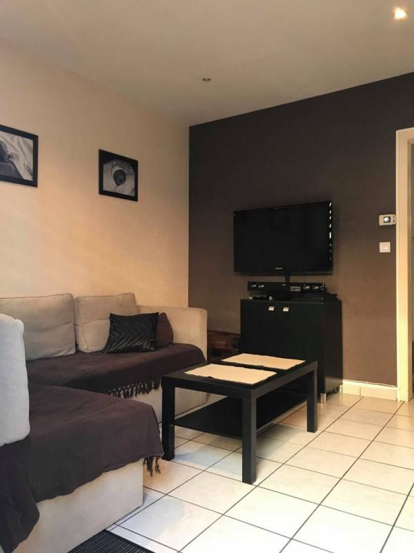 Sale house / villa Seclin 122900€ - Picture 2