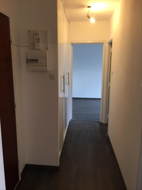 Location appartement Schiltigheim 540€ CC - Photo 6