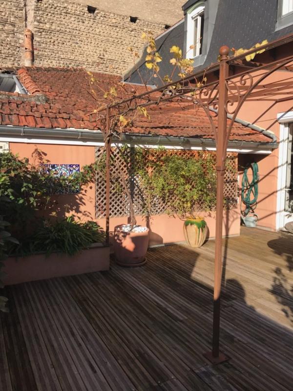 Sale house / villa Tarbes 388500€ - Picture 6