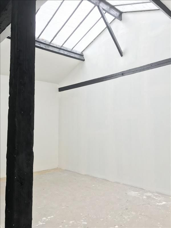 Vente loft/atelier/surface Nanterre 170 000€ - Photo 4