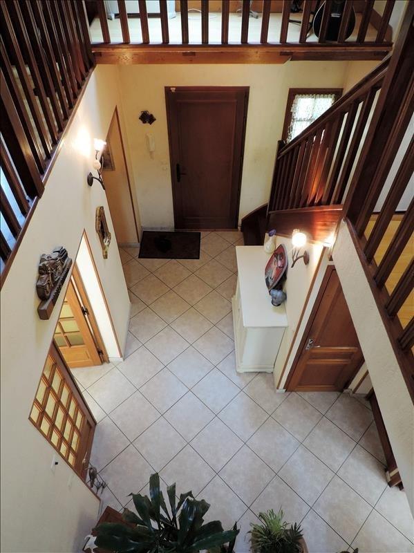 Vente maison / villa Thorigny sur marne 475000€ - Photo 7
