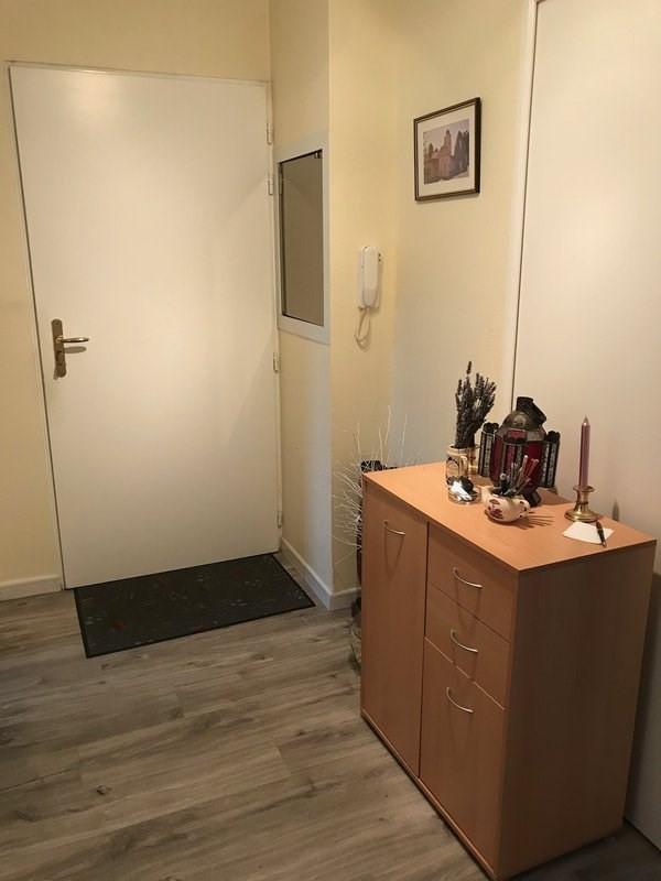 Vente appartement Saint-arnoult 160500€ - Photo 7