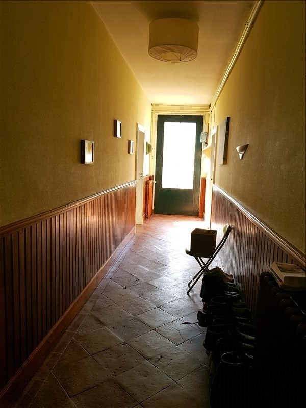 Rental house / villa Auzeville 1000€ CC - Picture 5