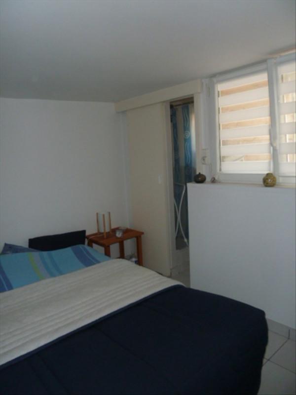 Sale apartment Bordeaux 410000€ - Picture 6