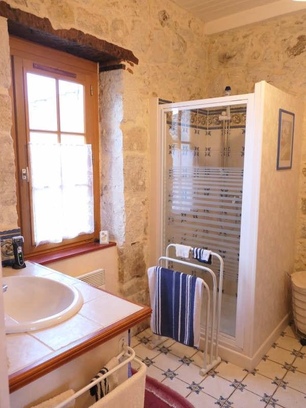 Vente maison / villa St mezard 108000€ - Photo 3