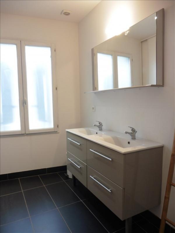 Vente appartement Lescar 259000€ - Photo 5
