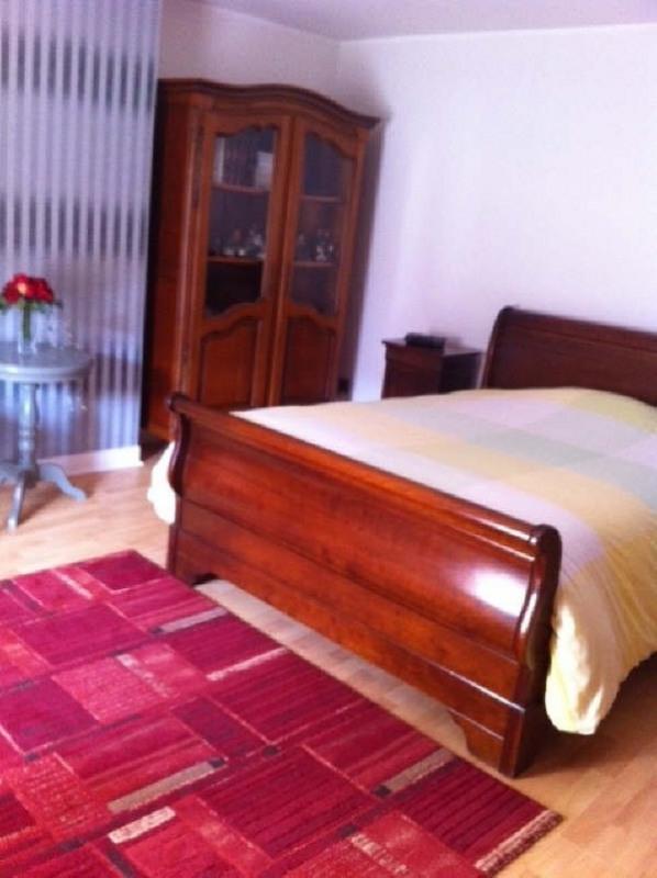 Vente maison / villa Rebourseaux 184000€ - Photo 6