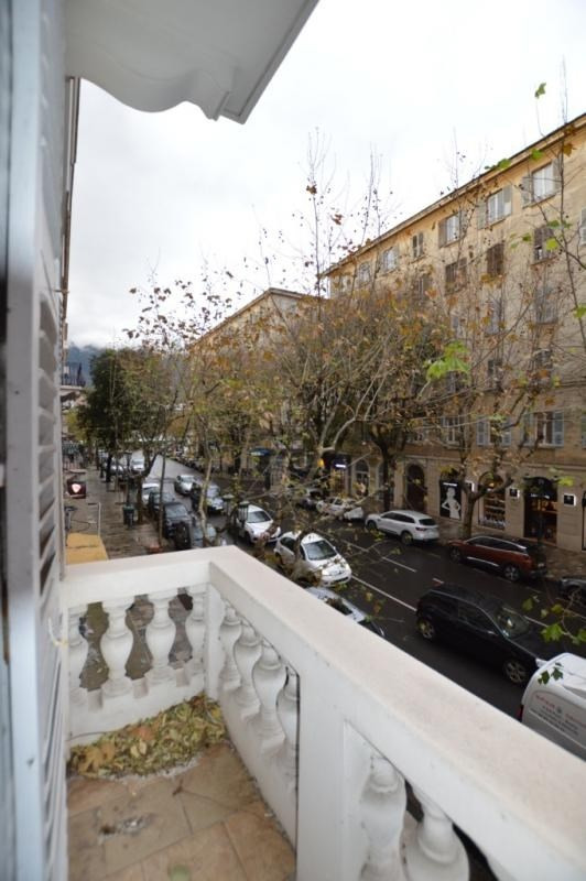 Location local commercial Bastia 935€ HT/HC - Photo 1