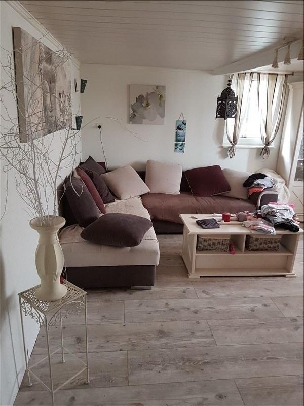 Vente maison / villa Soultz sous forets 126000€ - Photo 4