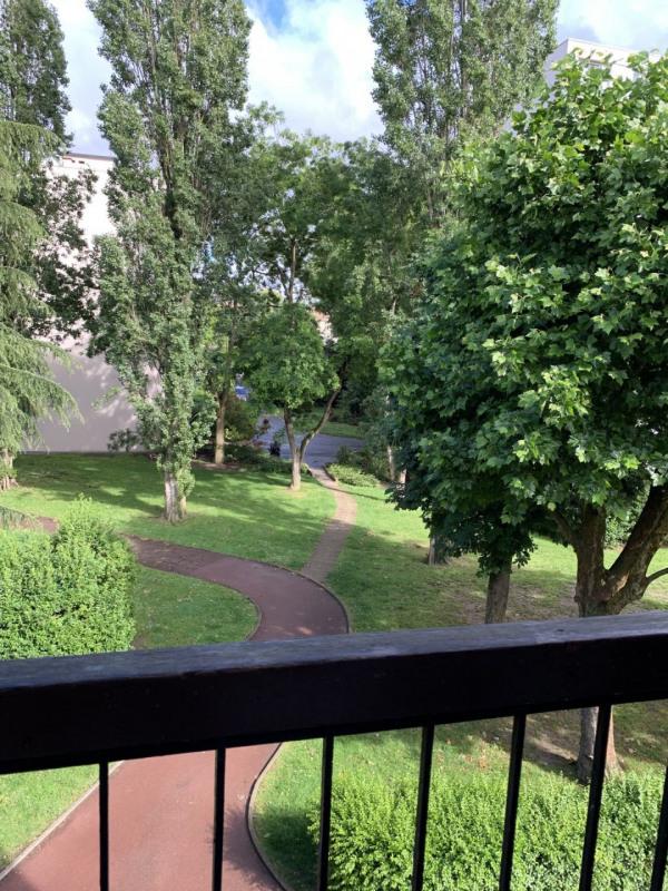 Location appartement Chilly mazarin 1350€ CC - Photo 13