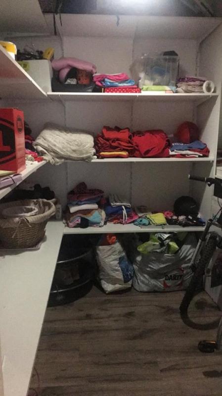 Verkoop  appartement Saint-etienne 106000€ - Foto 7