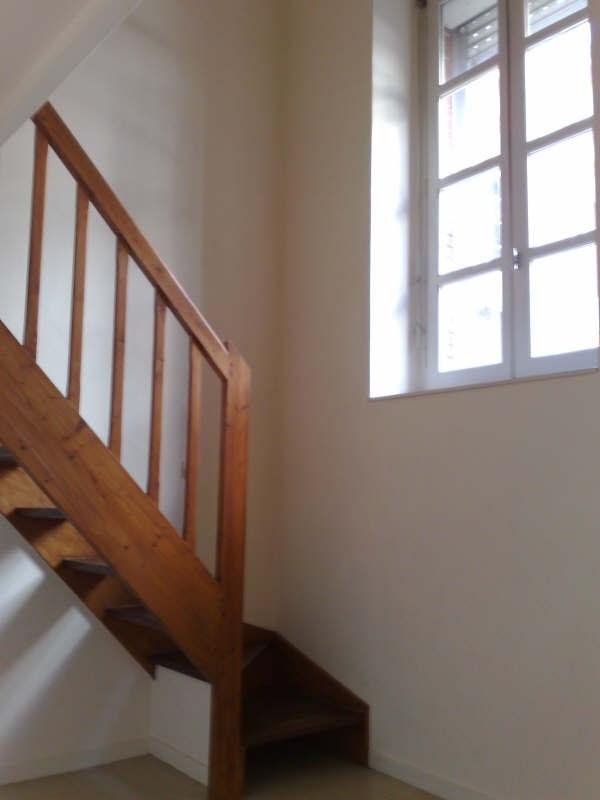 Location appartement Toulouse 441€ CC - Photo 6