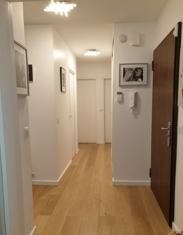 Vente appartement Le plessis-robinson 375 000€ - Photo 9