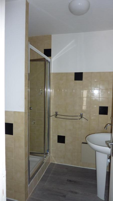 Location appartement Albi 310€ CC - Photo 5