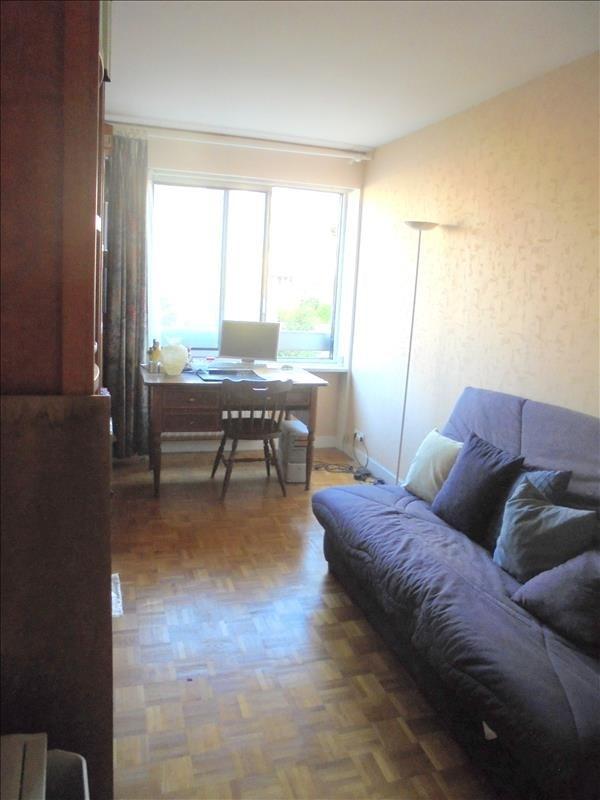 Vente appartement Paris 20ème 675000€ - Photo 7
