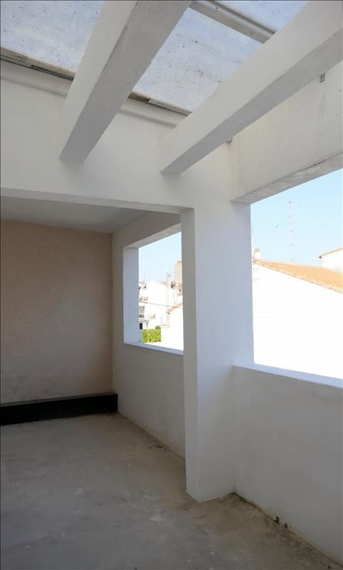Sale apartment Royan 190 800€ - Picture 5