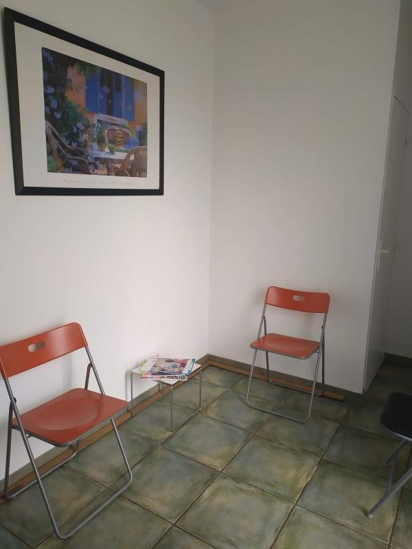 Location local commercial Carbon blanc 350€ HT/HC - Photo 3