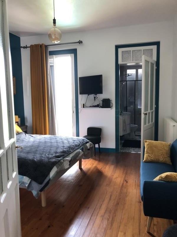 Vente maison / villa Libourne 299000€ - Photo 5