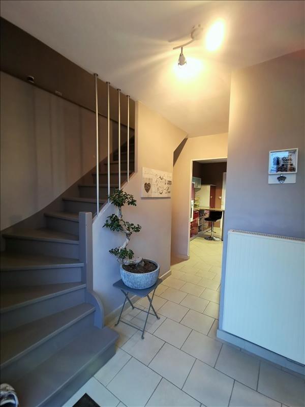 Sale house / villa Bethune 144000€ - Picture 3