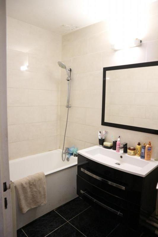 Vente appartement Aulnay sous bois 129000€ - Photo 4