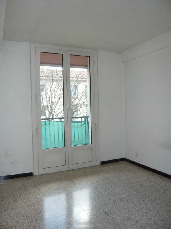 Rental apartment Aix en provence 858€ CC - Picture 4