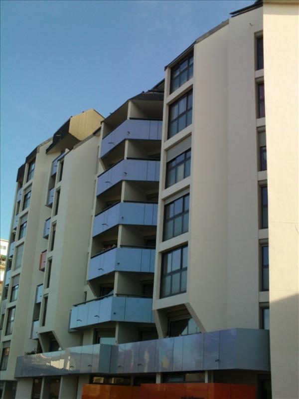 Vente appartement Pau 180000€ - Photo 6