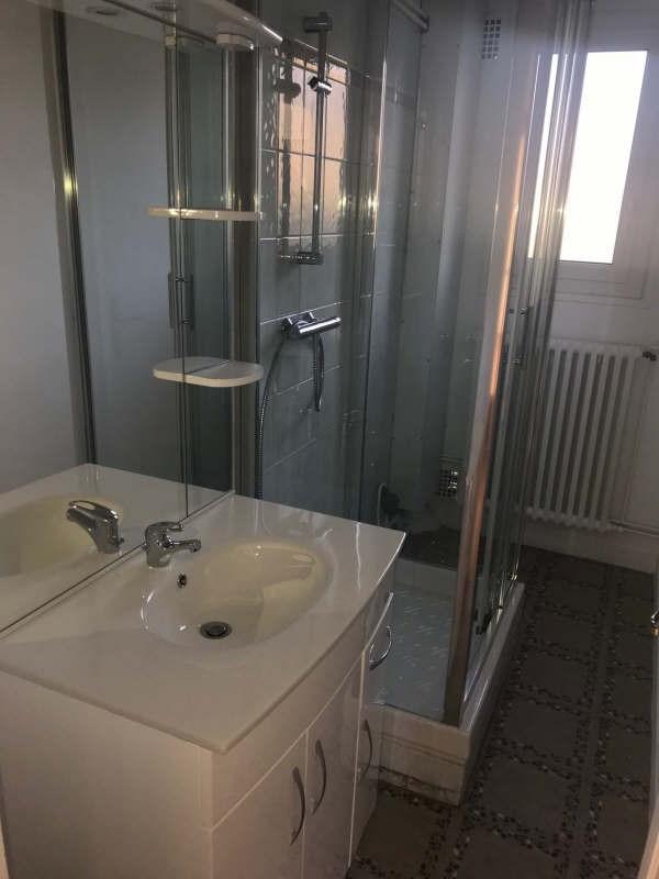 Sale apartment Caen 107000€ - Picture 5