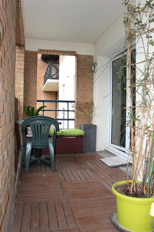 Sale apartment Lille 148 000€ - Picture 12