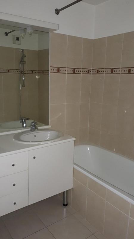 Vente appartement Bischheim 194250€ - Photo 4