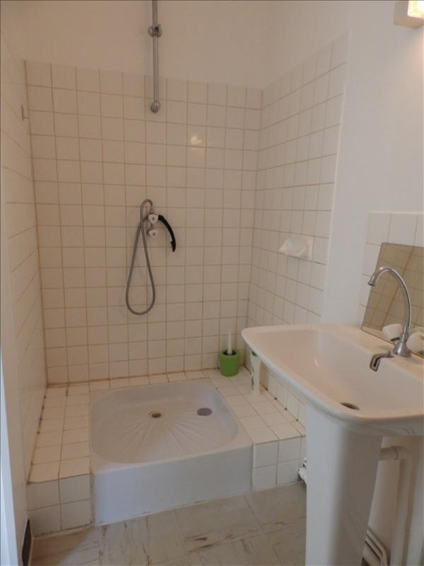Alquiler  apartamento 03000 340€ CC - Fotografía 4