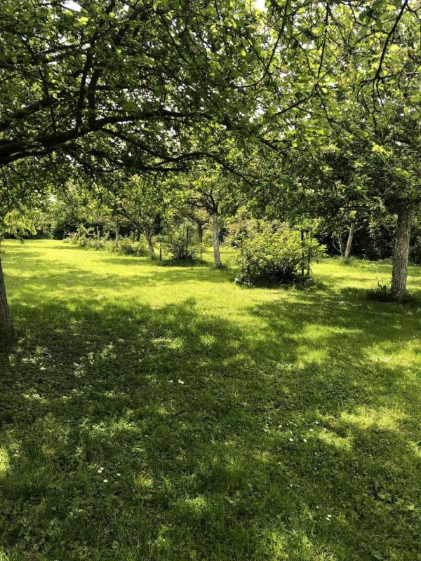 Vente terrain La chapelle st pierre 115000€ - Photo 5