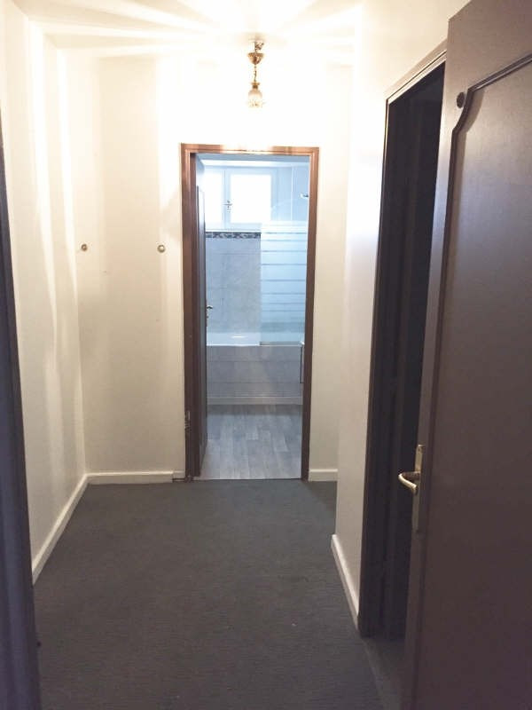Vente appartement Evry 149 000€ - Photo 2