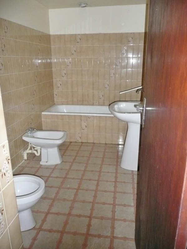 Verkoop  huis Lectoure 29000€ - Foto 6