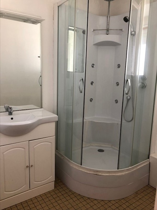 Sale apartment Billere 87000€ - Picture 3