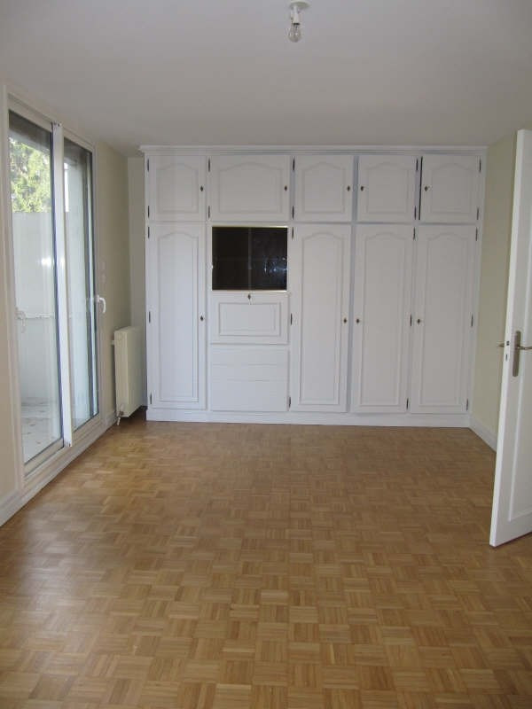 Rental apartment Pau 1 024€ CC - Picture 6