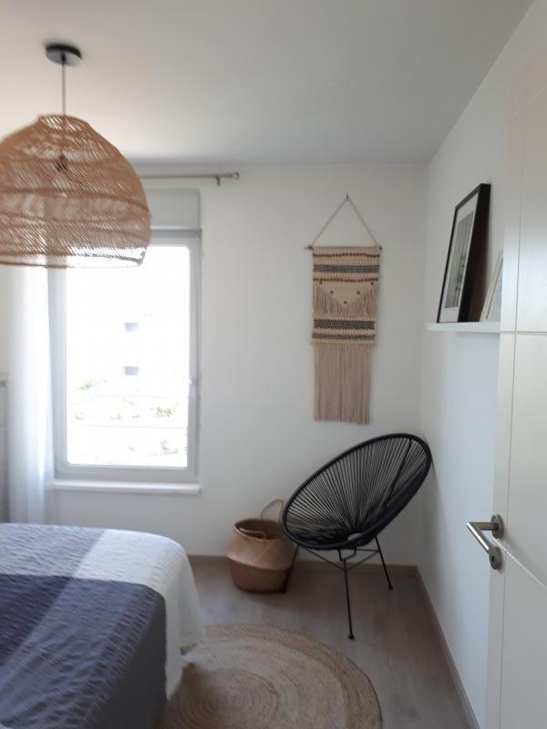 Alquiler  apartamento Schiltigheim 1200€ CC - Fotografía 10