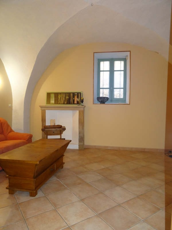 Vente maison / villa Sauzet 105 500€ - Photo 2