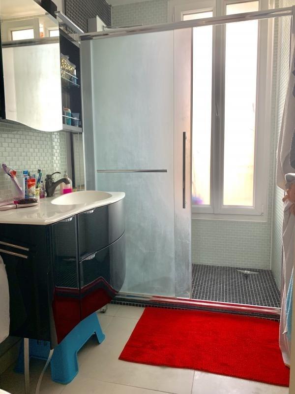 Продажa дом Le perreux sur marne 750000€ - Фото 7