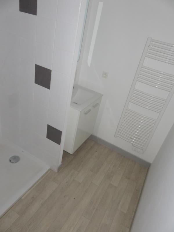 Rental apartment Rosendael 550€ CC - Picture 3