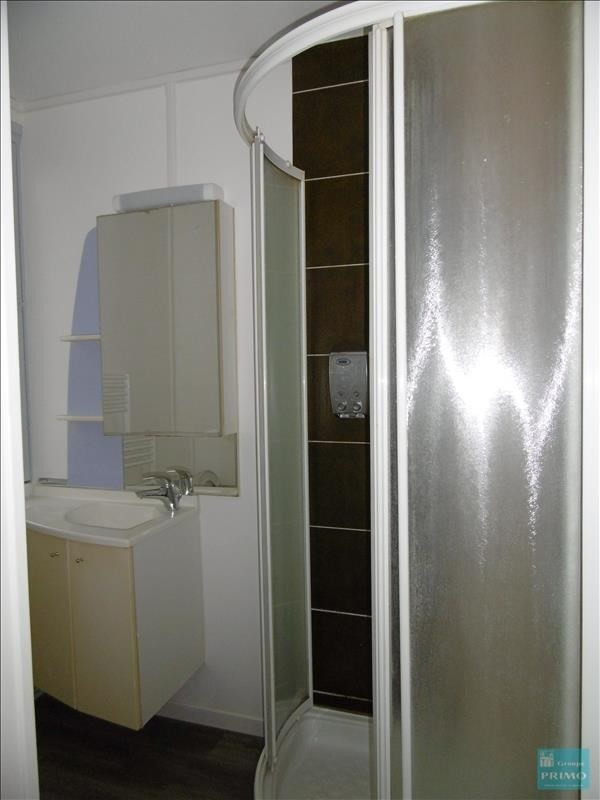 Location appartement Sceaux 620€ CC - Photo 5