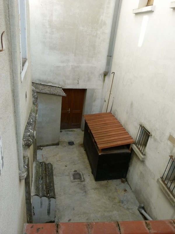 Vente maison / villa Caraman (secteur) 126000€ - Photo 7