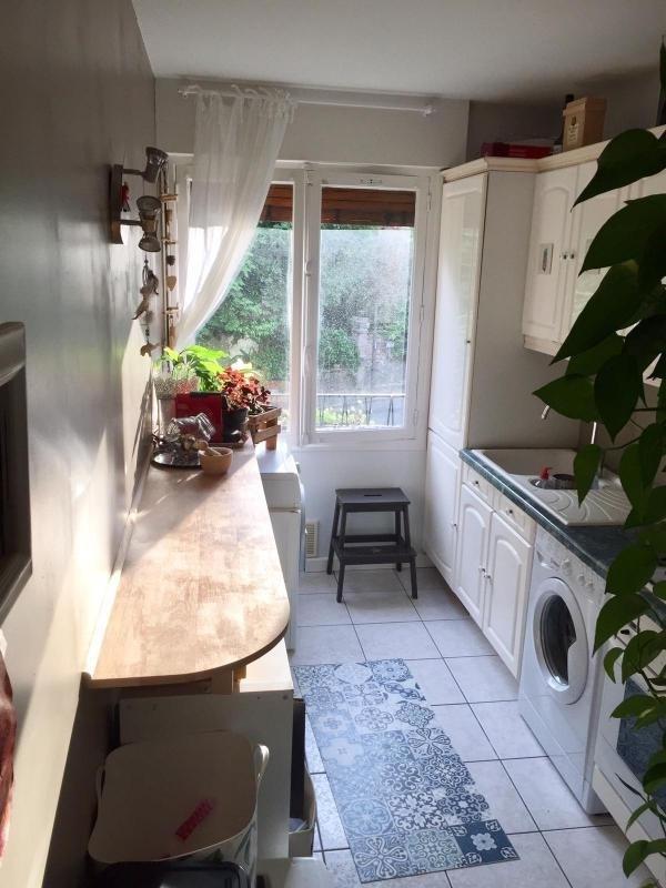 Location appartement Villennes sur seine 864€ CC - Photo 5