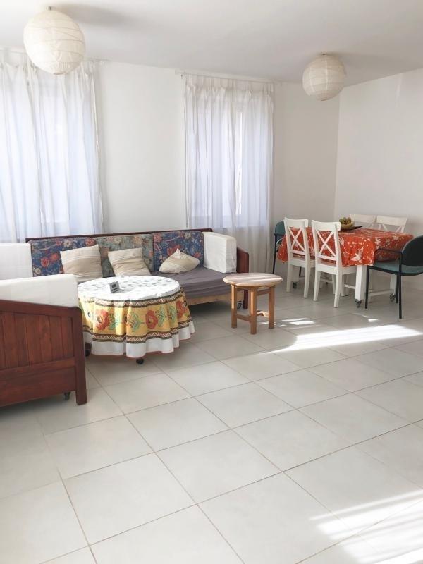 Vente appartement Entzheim 299250€ - Photo 6