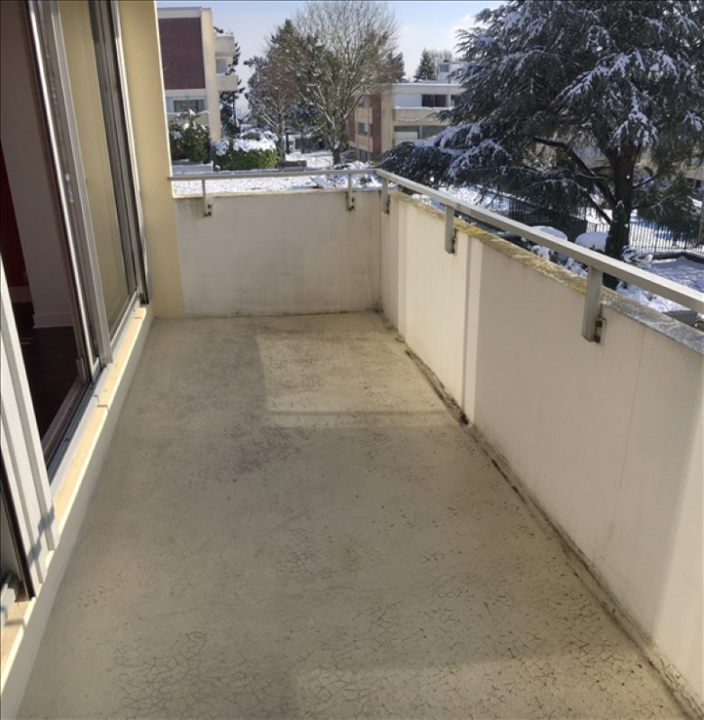 Sale apartment Garches 291700€ - Picture 3