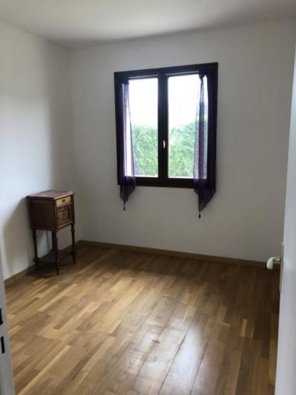 Vente maison / villa Orleix 167000€ - Photo 7